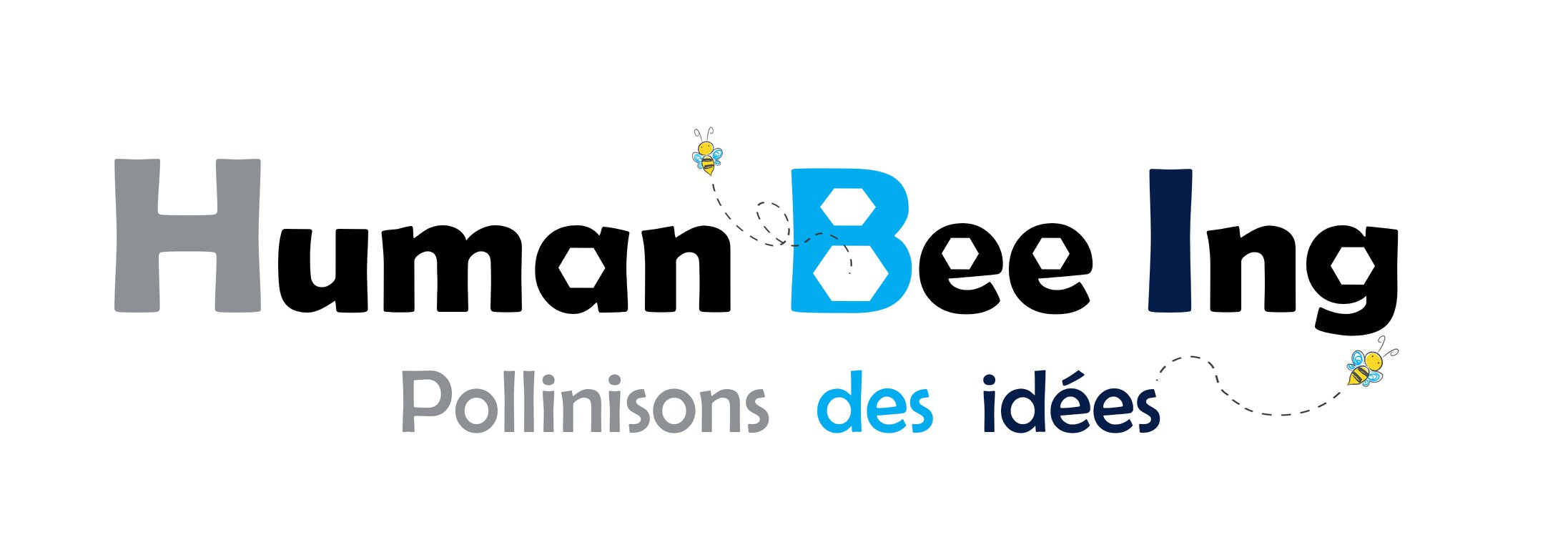 Human Bee Ing