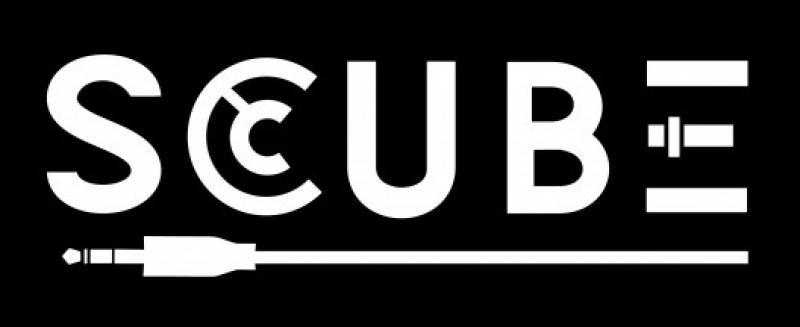 SCUBE – Shark Sound System