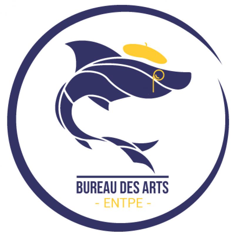 Bureau Des Arts