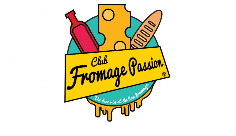 Club Fromage Passion
