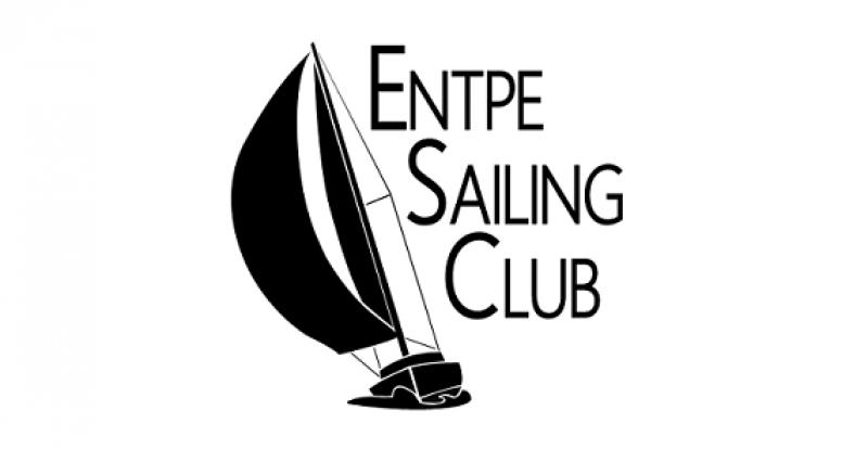 ENTPE Sailing Club