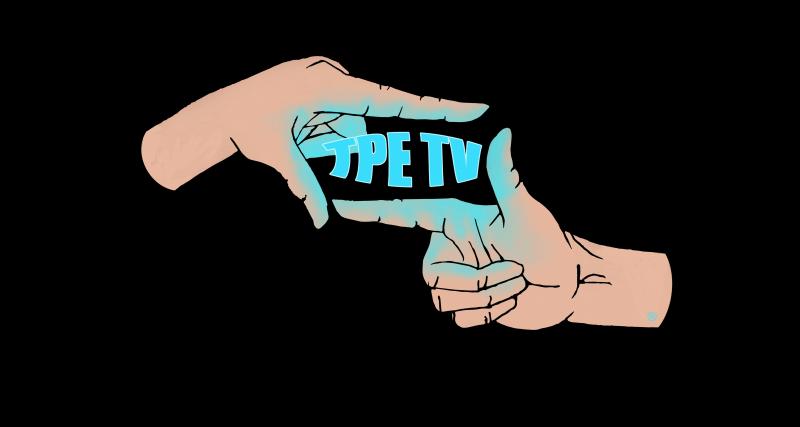 TPE TV