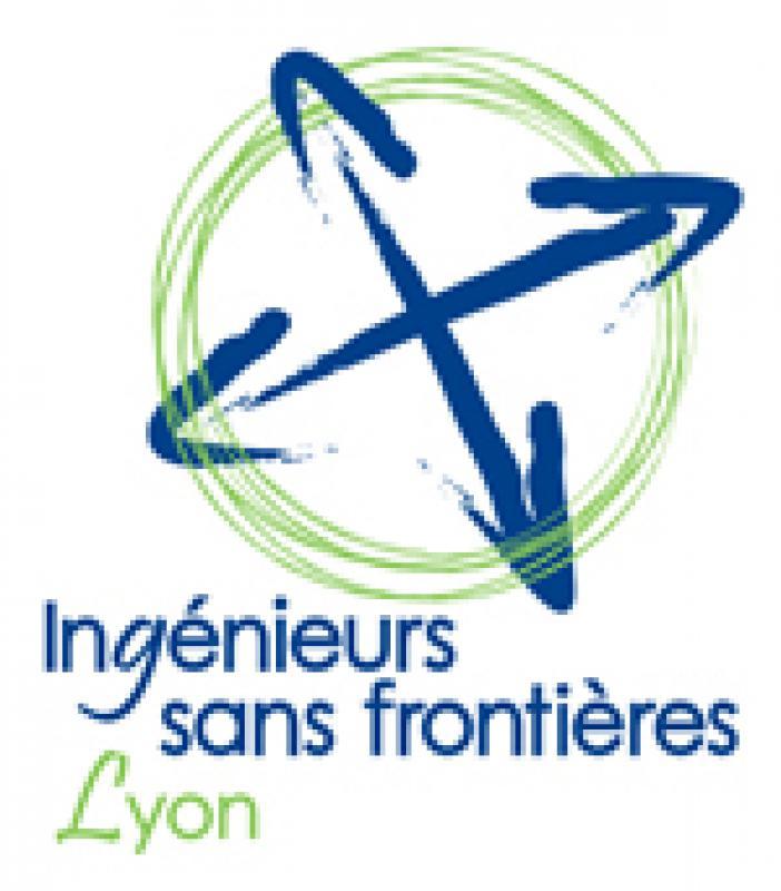 ISF - Ingénieurs sans frontières