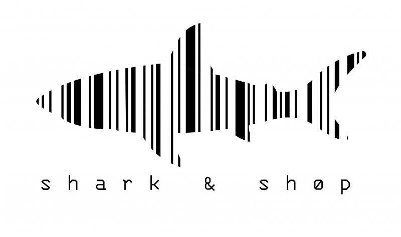 Shark'n'Shop