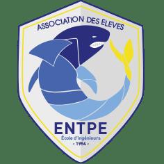 Logo de l'AEITPE
